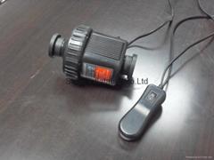 家用电动充气泵(遥控式)/打气机
