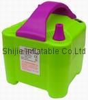 高壓單孔氣球泵