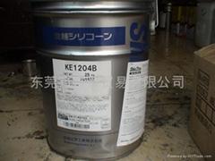 KE1204A/B灌注胶