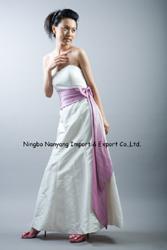 wedding dress 1