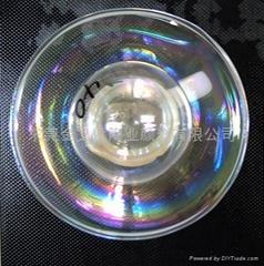玻璃颜料、玻璃油墨、玻璃电光水、闪光釉、热喷五彩水