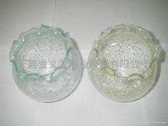玻璃发泡粉、玻璃发泡剂