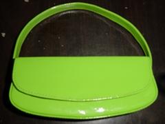 Eyewear,Eyeglasses Case,Sunglasses Case,Handbag A-001