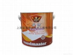 供应威玛木材防腐油漆