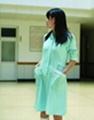 nursing wear