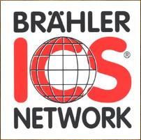 租赁德国贝拉光研社同声传译设备|同声翻译|同步翻译|无线