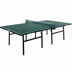 雙魚501乒乓球桌