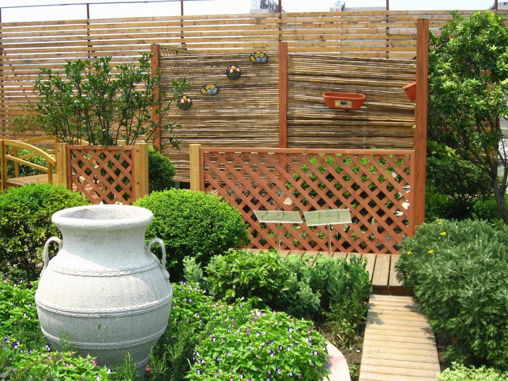 人字屋顶图片_屋顶花园 (中国 上海市 服务或其他) - 绿化苗木 - 园艺 产品 「 ...