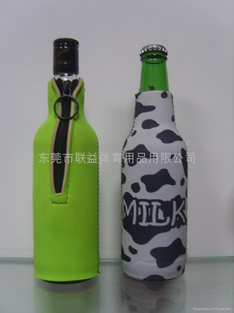 double in one bottle holder 4