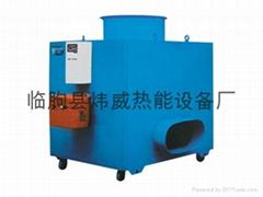 烘干设备 干燥设备 木材干燥 家具喷烤漆房 蒸汽烘干 烘干箱