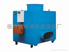 烘干设备 木材烘干设备 蒸汽烘干设备 烘干窑 烘干箱 干燥设