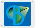 XIAMEN BONA INDUSTRY CO.,LTD.
