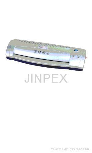 JP-620C Binding machine 1
