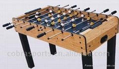 soccer table,billiard table,air hockey table,poker table,casino table