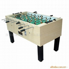 soccer table operated by coin,billiard table,air hockey table,sandbag table,poke