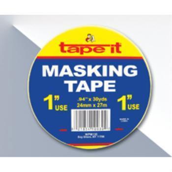 masking tape 3