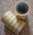 masking tape 4