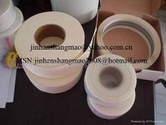 Yiwu Xinzhou Adhesive Tape Factory