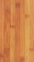 laminate flooring banboo