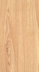 Laminate flooring teak