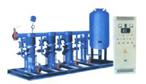 深圳变频恒压供水系统设备