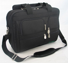 Laptop Bags & Messenger Bags & Briefcases