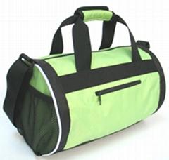 Travel Bags & Sports Bags & Duffle Bags