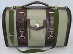 dog bags&dog backpacks