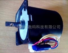 廣州投影幕電機 紅葉電機 電動幕電機