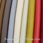 PVC Faux Leather,PVC Sponge,Artificial Leather
