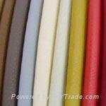 PVC Faux Leather,PVC Sponge,Artificial Leather