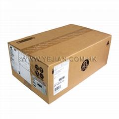 Cisco Switch WS-C2960-24TT-L