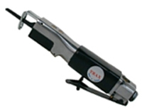 Air tools / Pneumatic tools/ Air Saw