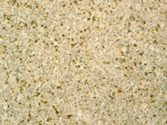 chinese granite tiles and slabs