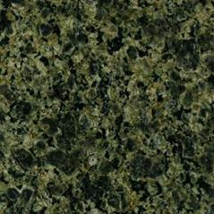 chinese green granite