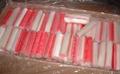 imitation crab meat/surimi/sticks/flakes 4