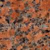 Granites 1