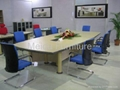 Coference Table