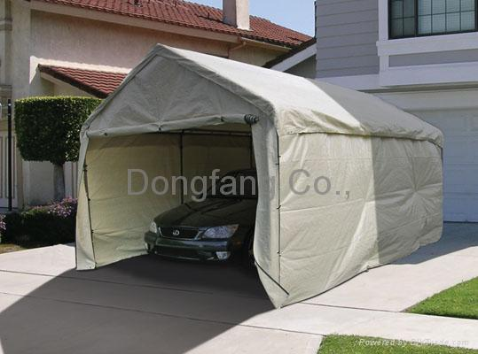 Outdoor Shelters For Boats : Pe boat shelter df c china manufacturer travel