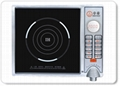 induction cooker 5