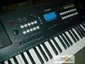 雅马哈新品KB-281电子琴  3