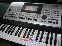美得理A800电子琴