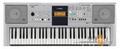 雅马哈PSR-E323电子琴 1