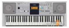 雅马哈PSR-E323电子琴