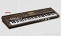 最新卡西欧CT-799电子琴
