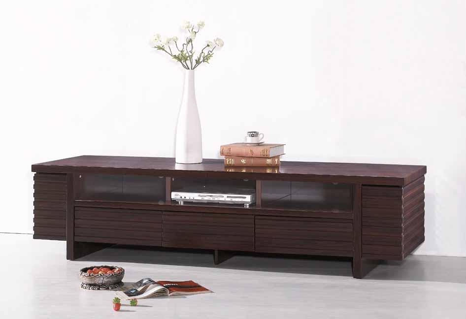 Other Home Furnitures Bangalore Furniture Manufacturers: Zhuoying (China Manufacturer)