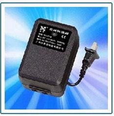 220V转110V交流转换器30W进口电器仪器设备用
