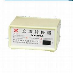 110V转220V变压器1000W出口电器仪器设配套用