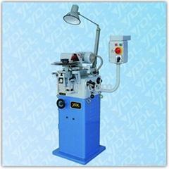 磨齿机YDL-450B