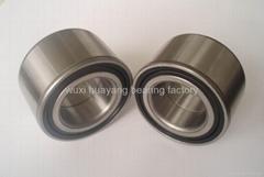 wheel-hub bearing